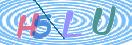 spam bescherming server